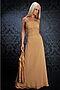 Платье #3992. Вид 1.