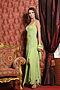 Платье #405. Вид 1.