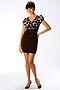 Платье #4055. Вид 1.
