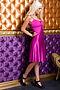 Платье #4128. Вид 1.