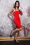 Платье #4211. Вид 1.