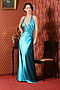 Платье #422. Вид 1.
