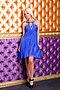 Платье #4264. Вид 1.