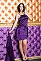 Платье #4272. Вид 1.