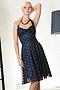 Платье #432. Вид 1.