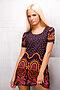 Платье #4403. Вид 1.