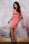 Платье #4421. Вид 1.