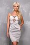 Платье #4479. Вид 1.