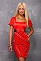 Платье #4490. Вид 1.