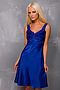 Платье #4494. Вид 1.