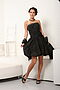 Платье #468. Вид 1.
