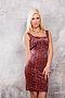 Платье #4741. Вид 1.