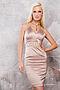 Платье #4759. Вид 1.
