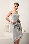 Платье #476. Вид 1.