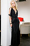 Платье #4882. Вид 1.