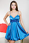 Платье #4908. Вид 1.