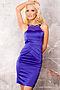 Платье #4951. Вид 1.