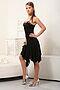 Платье #506. Вид 1.