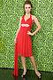 Платье #5061. Вид 1.
