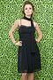 Платье #5072. Вид 1.