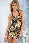Платье #5139. Вид 1.