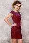 Платье #5211. Вид 1.