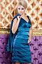 Платье #5234. Вид 1.