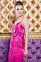 Платье #5236. Вид 1.