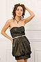 Платье #5434. Вид 1.