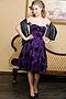 Платье #5442. Вид 1.