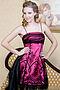 Платье #5448. Вид 1.