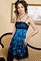 Платье #5449. Вид 1.