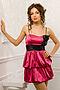 Платье #5457. Вид 1.