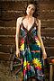 Платье #5487. Вид 1.