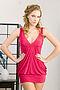 Платье #5549. Вид 1.
