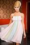 Платье #5579. Вид 1.