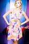Платье #5734. Вид 1.