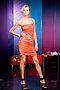Платье #5807. Вид 1.