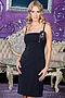 Платье #5856. Вид 1.