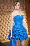 Платье #5873. Вид 1.