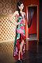 Платье #5875. Вид 1.