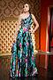 Платье #5902. Вид 1.