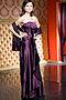 Платье #5913. Вид 1.