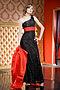 Платье #5914. Вид 1.