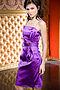 Платье #5928. Вид 1.