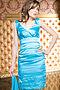 Платье #5937. Вид 1.