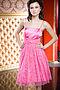 Платье #5941. Вид 1.