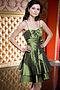 Платье #5949. Вид 1.