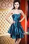 Платье #5950. Вид 1.