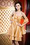 Платье #5952. Вид 1.